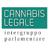 Intergruppo Cannabis legale