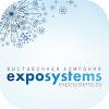 Exposystems/ЭкспоСистемс