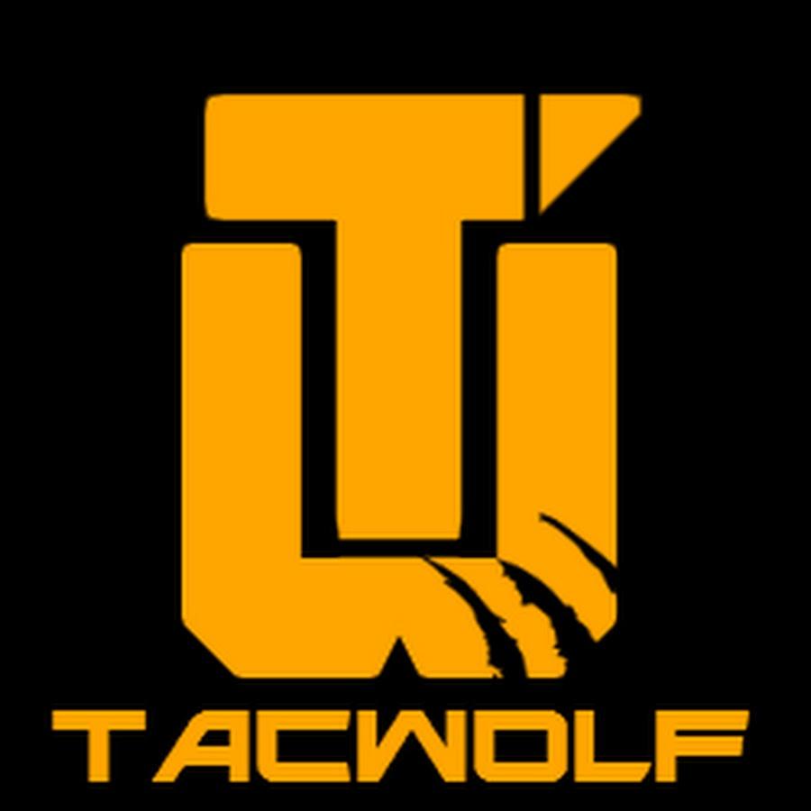 TACWolf - YouTube