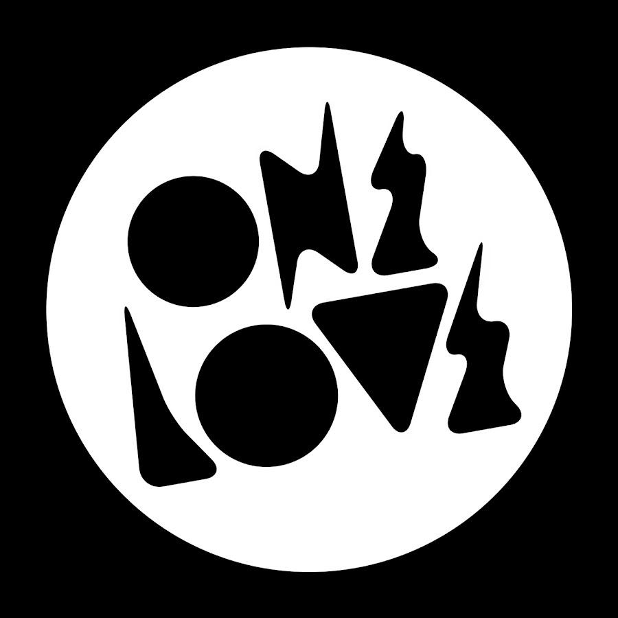 Onelove Youtube