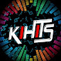 REDE KIHITS