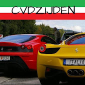 cvdzijden - Supercar Videos Channel Videos