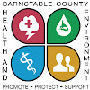 Barnstable County Department of Health and Environment