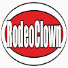rodeoclown band