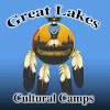 Great Lakes Cultural Camps