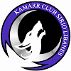 Comparsa Kamarr