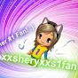 xxsheryxxs1fan