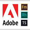 AdobeTCS