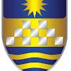 Opstina Karpos