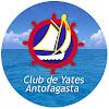 Club de Yates Antofagasta