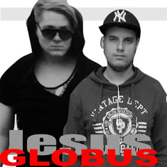 JesusGLOBUS