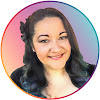 Monica Ramos, Online Business Success Maven