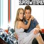 supersweetie987