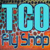TCOFlyShop