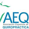 AEQ Quiropractica