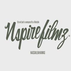 NspiredFilmz