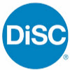 Everything DiSC: Become an Authorized Partner