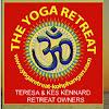 YogaThailand Retreat