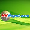 HKNepal.com - [2nd Channel]