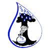 Rain Water Web Portal