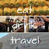 Eat Drink Travel