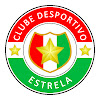 CD Estrela