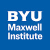 BYU's Maxwell Institute