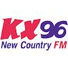 KX96FM