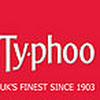 TyphooTea IndiaVideos