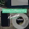 Work Differently