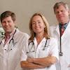 Animal Medical Care