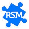 RSM Network
