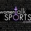 WomenTalkSports