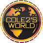 cole2sworld