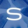 Synergy Settlement Services