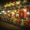 Paddy Whelans Irish Pub
