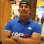 Anoop Kumar.B