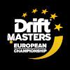 Drift Masters Eurpean Championship
