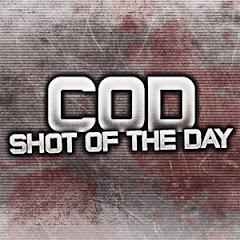 CoDShotOfTheDay