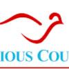 Interreligious Council of Kenya