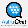AstraChat