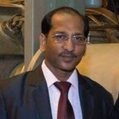 Dr Sushil Kumar Guruji