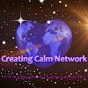 CreatingCalmNetwork