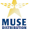 MuseEntertains