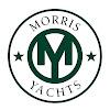 MorrisYachts