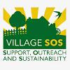 Village SOS