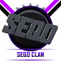 SeqoClan