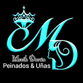 peinados monik Channel Videos
