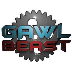 Gawl Beast