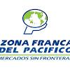 ZonaFrancaPacifico